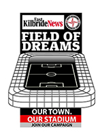 Field of Dreams petition